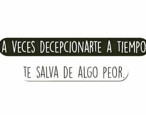 amor, frases, and deseciones image