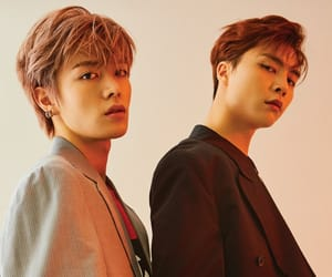 johnny, 엔시티, and nct image