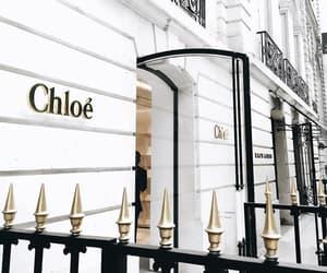 chloe, shopping, and world image