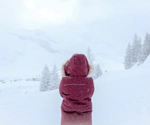 winter, happyme, and love image