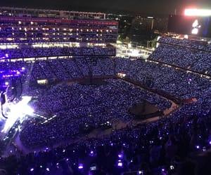 reputation stadium tour, Reputation, and Taylor Swift image