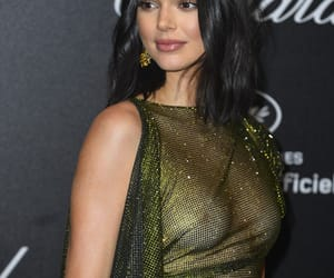 beauty, cannes, and celebrity image