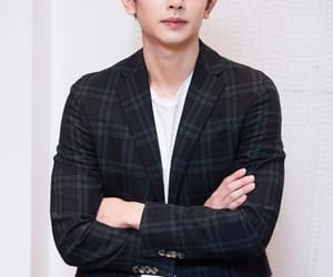 actor, korean, and boys image