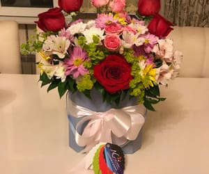 39, flowers, and happy brithday image