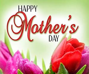 mother, mothersday, and motherday image