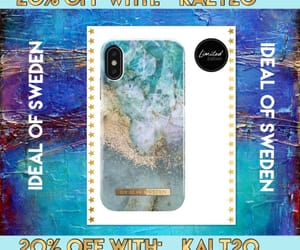 ideal, phonecases, and of image