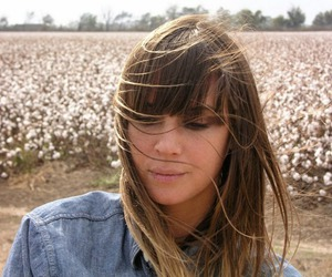 cat power and music image