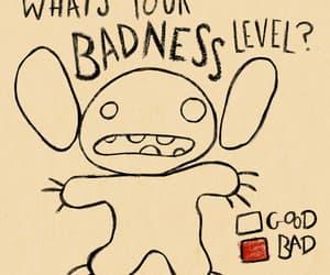 disney, lol, and draw image