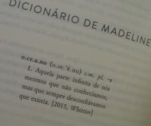 book, dictionary, and frase image