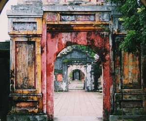 ancient, asia, and beautiful image