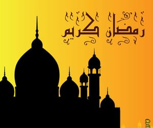 islam, Ramadan, and ramzan image
