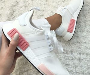 adidas, style, and cute image
