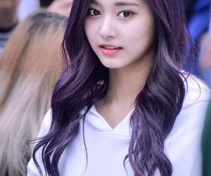 beautiful, idol, and k-pop image