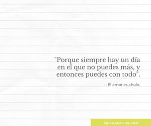 black, frases, and quotes image