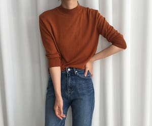 casual, clothing, and minimal image