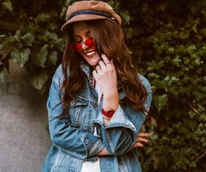 bohemian, charlotte russe, and fashion image