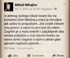mikail and koncert dine merlina image