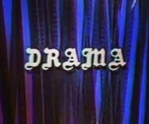 drama, quotes, and 90s image
