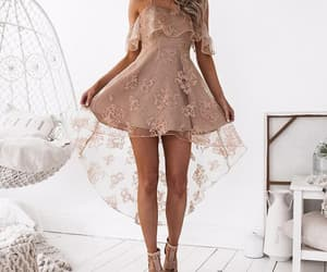 homecoming dress and homecoming dress lace image