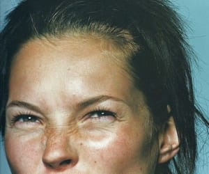 90s, kate moss, and photography image
