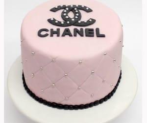 artistic cake image