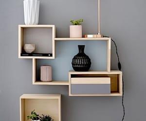 apartment, design, and interior image