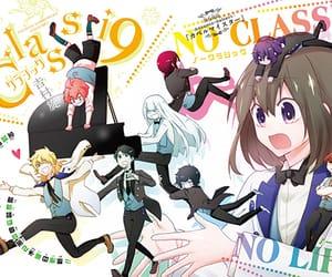 amazing, manga, and anime girl image