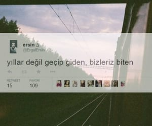aci, turk, and bitmek image