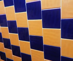 aesthetic, checkerboard, and design image