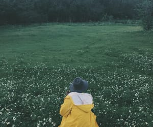 boy, vsco, and naturelovers image