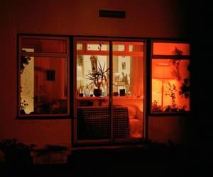 aesthetic and glow image