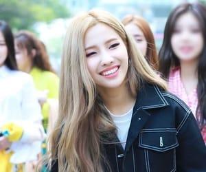 soyeon g idle