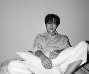 korean model, korean actor, and park hae jin image
