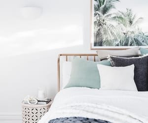 aesthetic, art, and bedroom image