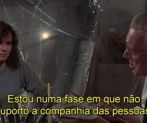woody allen and hannah e suas irmãs image