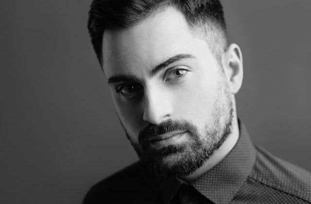 actor, 3%, and rodolfo valente image