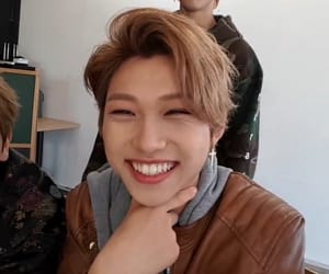 felix, icon, and stray kids image