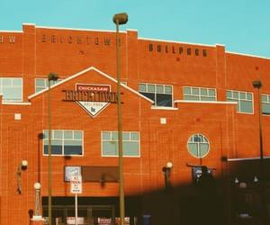 baseball, edited, and photograpghy image
