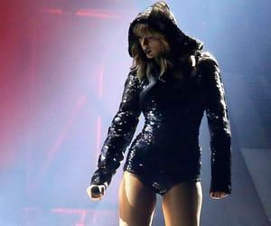 Taylor Swift, Reputation, and reputation tour image