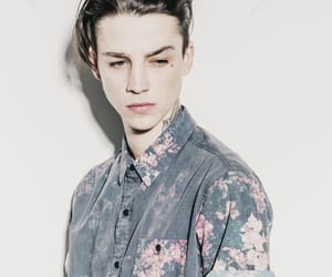 hermóso, stymest, and ash image