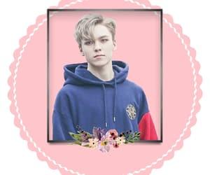 pastel, Seventeen, and edits image