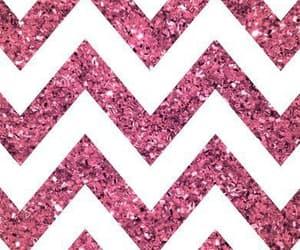 zigzag pattern image