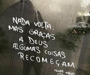 recomeço and frases image