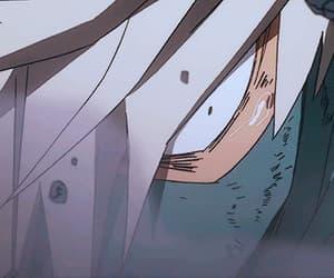 anime, love, and my hgero academia image