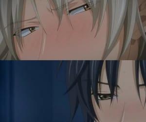 bl, Boys Love, and morinaga tetsuhiro image