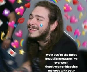 mood, wholesome, and meme image