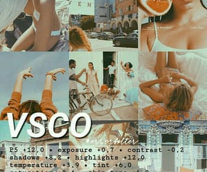 vsco, vscocam, and vscodaily image