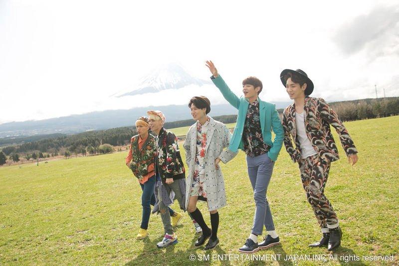 2ne1, Jonghyun, and kpop image