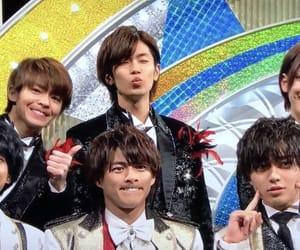 king & prince, 少年倶楽部, and 20180511 image