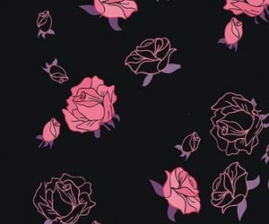 hipster, tumblr, and wallpaper image